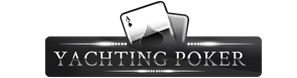 Yachting Poker