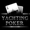 Yachting Poker