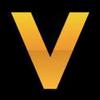 Vevo Gaming