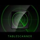 TableScanner
