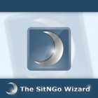 SitnGo Wizard