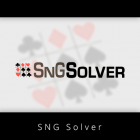 SNG Solver
