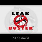 LeakBuster - Standard