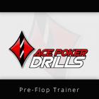 Pre-Flop Trainer