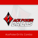 AcePokerDrills Combo