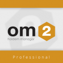Omaha Manager 2 - Pro