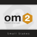 Omaha Manager 2 - Small Stakes