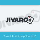 Jivaro Free HUD