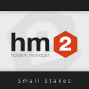Hold'em Manager 2 - Small Stakes
