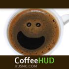 CoffeeHUD - HUSNG