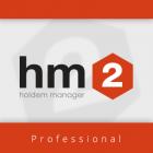 Hold'em Manager 2 - Pro